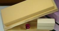 Водный камень JCK 6000 - Интернет-магазин японских ножей MORITAKA