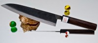 Moritaka A2 Gyuto 210mm - Интернет-магазин японских ножей MORITAKA