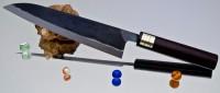 Moritaka AS Gyuto 210mm - Интернет-магазин японских ножей MORITAKA