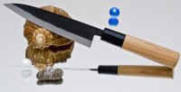 Moritaka A2 Standard Petty 130mm - Интернет-магазин японских ножей MORITAKA