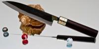 Moritaka AS Petty 130mm - Интернет-магазин японских ножей MORITAKA