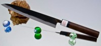 Moritaka A2 Yanagiba 270mm - Интернет-магазин японских ножей MORITAKA